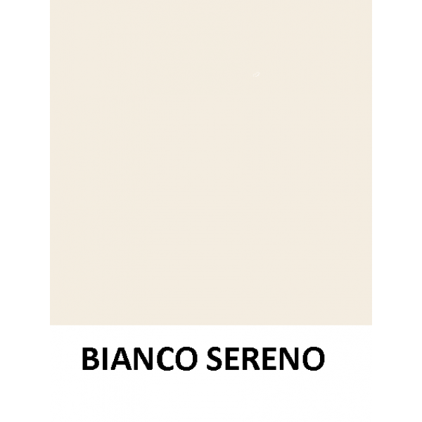 Tinta Acrílica Fosco Metalatex Bianco Sereno 18L - Sherwin Williams