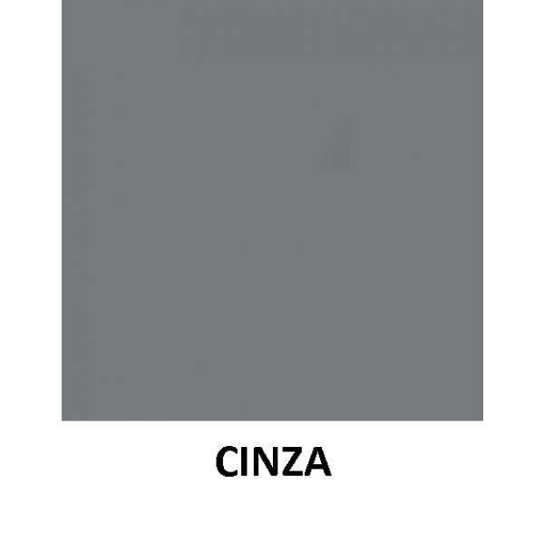 Tinta Epoxi Novacor Cinza 201 N6.5 3.6L - Sherwin Williams