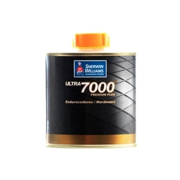 Endurecedor Para Clearcoat Hpc15 0.180ml - Lazzuril
