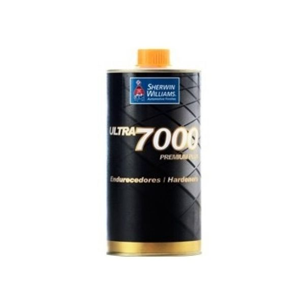 Endurecedor Para Spectraprime P30 900ml - Lazzuril