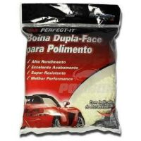 Boina Dupla Face Normal Pn 33313  - 3M