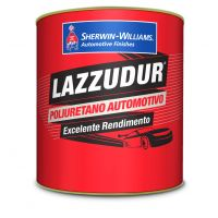 Fundo Primer 2K P411 900ml - Lazzuril