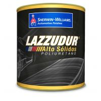 Fundo Primer Pu 8100 800ml - Lazzuril COMP. A