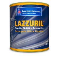 Lazzuril Verde Místico 1053 0,900ml