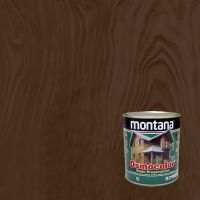 Osmocolor Stain Ipe 900ml - Montana
