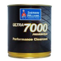 Verniz Automotivo Appearance Plus Performance Clearcoat 5L - Lazzuril